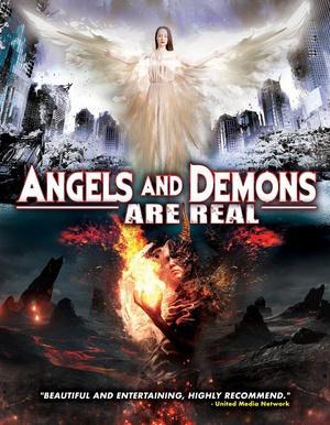 空天使 店长推荐中文_《真实的天使和恶魔》电影完整版在线观看_真实的天使和恶魔 ...